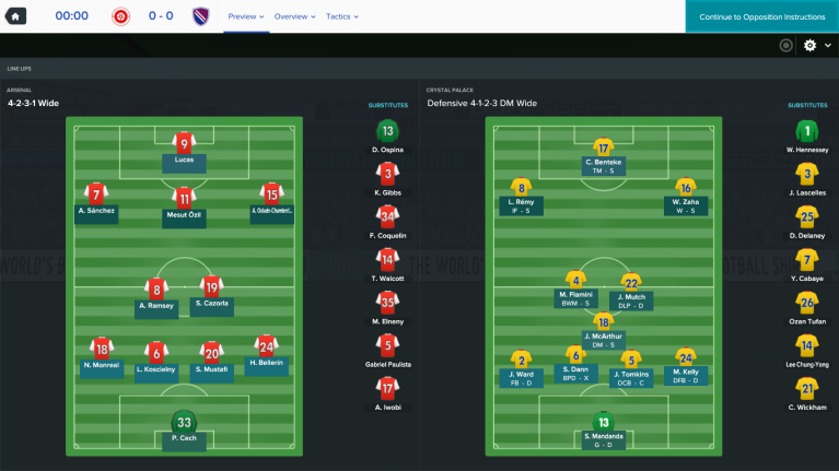 arsenal-v-crystal-palace_-preview-line-ups