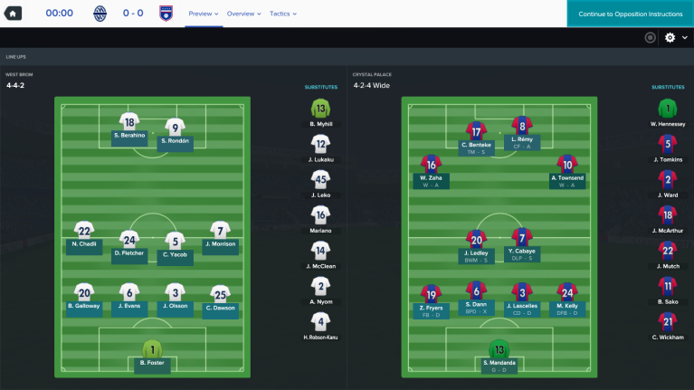 West Brom v Crystal Palace_ Preview Line Ups.png