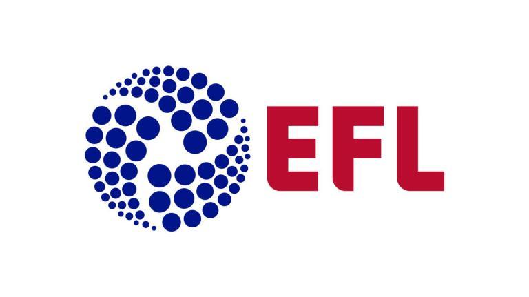 efl-master-logo-16x9549-3322369_1600x900